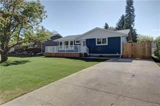 Residential Property for sale in 27 Spencer Street, Red Deer, Alberta, T4N 0B3