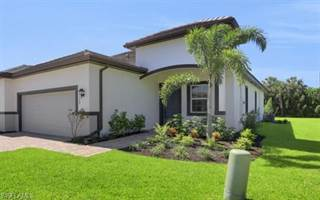 Photo of 1120 S Town and River DR, Fort Myers, FL