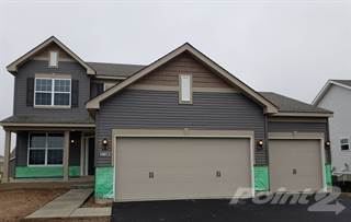 Single Family for sale in 10013 190th Ave NW, Elk River, MN, 55330