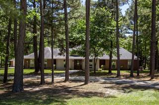 Single Family for sale in 402 Canyon Creek , Lufkin, TX, 75904