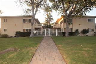 Single Family for sale in 1024 Loring St 14, San Diego, CA, 92109