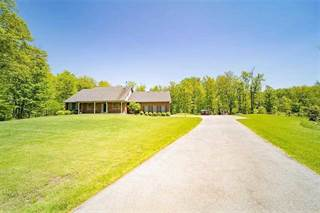 Residential Property for sale in 50861 O'reilly's Rd S, Wainfleet, Ontario, L0S 1V0