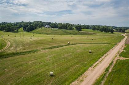 Farm And Agriculture for sale in 960 Mills  ST, Gravette, AR, 72736