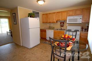 Apartment For Rent In Gwynnbrook Townhomes One Bedroom Baltimore City Md 21207