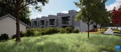 Residential Property for sale in 610 N Oak Cliff Boulevard 101, Dallas, TX, 75208