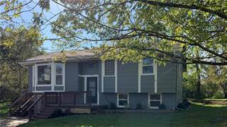 Single Family for sale in 19838 Bluejay Trail Circle, Lawson, MO, 64062