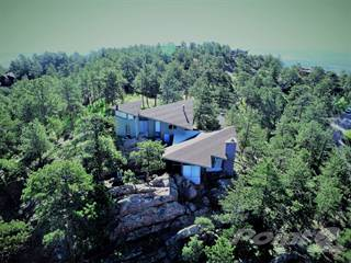 Residential Property for sale in 783 Timber Ln, Boulder, CO, 80304