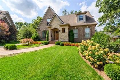 Residential for sale in 242 Chenault, Lexington, KY, 40502