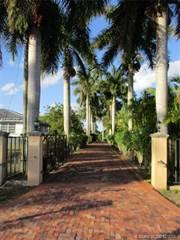 Single Family for sale in 13925 SW 30th St, Miami, FL, 33175
