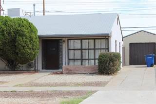 Residential Property for sale in 5317 TIMBERWOLF Drive, El Paso, TX, 79903