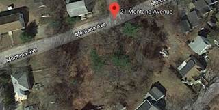 Land for sale in 21 Montana Avenue, Coventry, RI, 02816