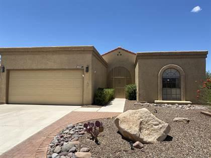 Residential for sale in 37276 S Blackfoot Drive, Tucson, AZ, 85739