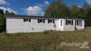 Residential Property for sale in 4 Lee Lane, St. George, New Brunswick