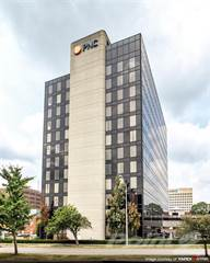 Office Space for rent in PNC Tower - Suite 620, Lexington, KY, 40507