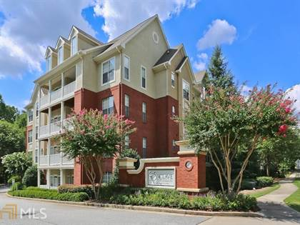 Residential Property for sale in 1412 Westchester Ridge, Atlanta, GA, 30329