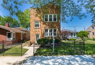 beverly apartment buildings for sale 1 multi family homes in