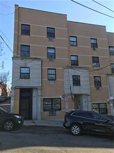Multifamily for sale in 161 W 161st Street, Bronx, NY, 10452
