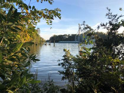 Lots And Land for sale in 0 Plainview Road, Kinsale, VA, 22488