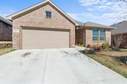 Residential Property for sale in 3917 Esker Drive, Fort Worth, TX, 76137