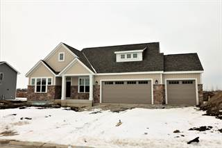 Single Family for sale in 7072 Woodbridge Dr, Mount Pleasant, WI, 53406