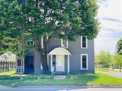 Multifamily for sale in 115 W State Street, Scottville, MI, 49454