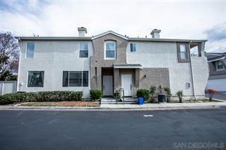 Single Family for sale in 11813 Spruce Run Dr B, San Diego, CA, 92131