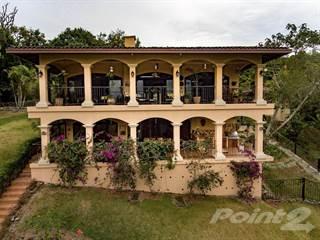 Residential Property for sale in Secluded Private Estate - Jaramillo Abajo, Boquete, Chiriquí