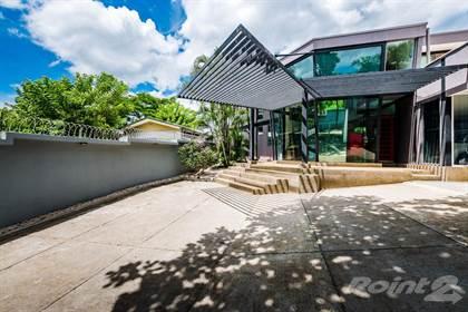 Residential Property for sale in Casa Artistica, Tamarindo, Guanacaste
