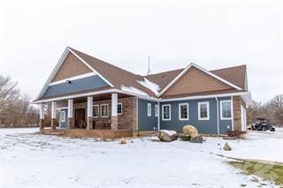 Residential Property for sale in 33072 Hespeler Street South, Steinbach, Hanover, Manitoba