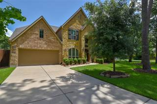 Single Family for sale in 1802 Althea, Houston, TX, 77018