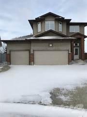 Residential Property for sale in 2678 Sandringham CRESCENT, Regina, Saskatchewan