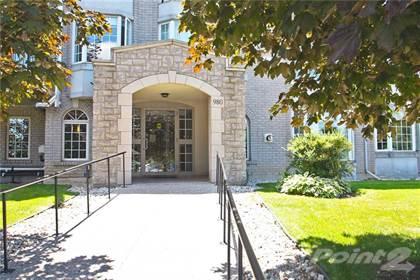 Residential for sale in 980 Golf Links Road, Hamilton, Ontario, L9K 1J8