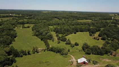 Farm And Agriculture for sale in 0 Burlage Rd., Lonedell, MO, 63060