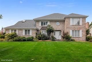 Single Family for sale in 1519 Terrance Drive, Naperville, IL, 60565