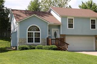 Single Family for sale in 621 New Jersey Avenue, Kansas City, KS, 66101