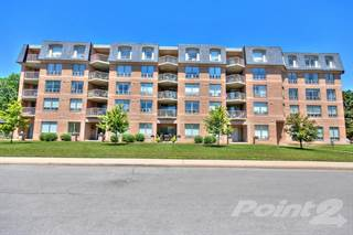 Condo for sale in 8111 FOREST GLEN Drive #230, Niagara Falls, Ontario, L2H 2Y7