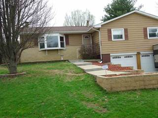 Single Family for sale in 2602 95TH Avenue, Milan, IL, 61264