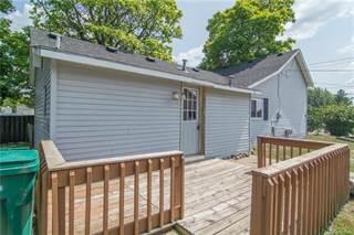 Single Family for sale in 707 E MAIN Street, Stanton, MI, 48888