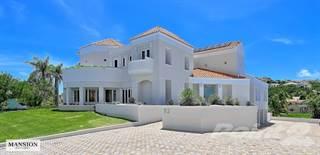 Residential Property for sale in Harbour View 52 Palmas Del Mar, Humacao PR 00791, Palmas del Mar, PR, 00791