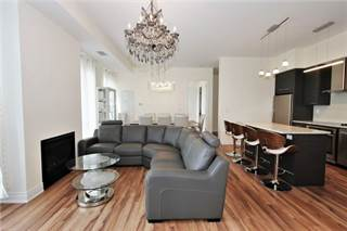 Condo for rent in 9080 Yonge St Lph6, Richmond Hill, Ontario