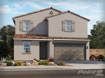 Singlefamily for sale in 6390 Via Valdivia, Tucson, AZ, 85756