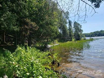 Lots And Land for sale in 0002 Fisher Lake Lane, Mercer, WI, 54547