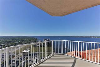 Condo for sale in 2104 W First ST 3103, Fort Myers, FL, 33901