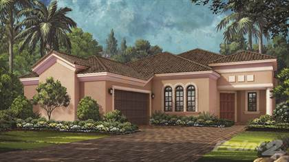 Singlefamily for sale in 8705 Cavano Street, Immokalee, FL, 34119