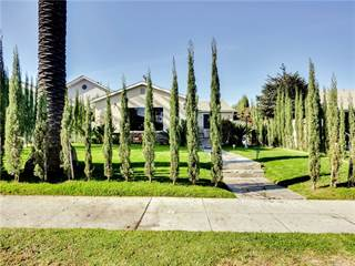 Single Family for sale in 1015 Arlington Avenue, Torrance, CA, 90501
