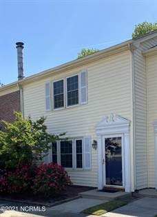Residential Property for sale in 2901 Cedar Creek Road D, Greenville, NC, 27834