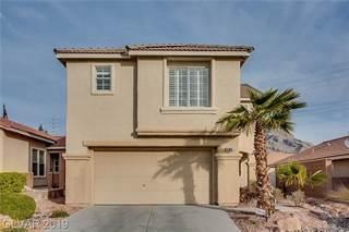 Single Family en venta en 11164 WHOOPING CRANE Lane, Las Vegas, NV, 89144