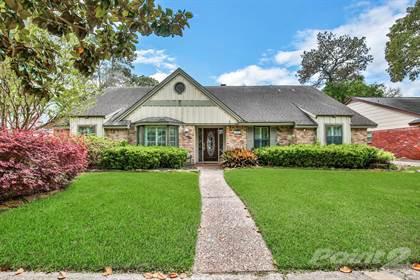 Residential Property for sale in 1055 Martin Street, Houston, TX, 77018