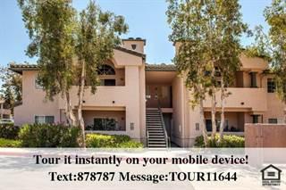 Condo for sale in 17161 Alva Rd 1122, San Diego, CA, 92127