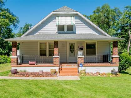 Residential Property for sale in 1140 S Haden Street, Independence, MO, 64050